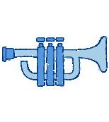 $25,000 for Music Program & Instruments