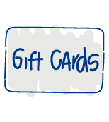 70 Teachers & Staff with Gift Cards