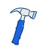 Maintenance Equipment