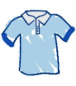 5,000 Uniform Vouchers